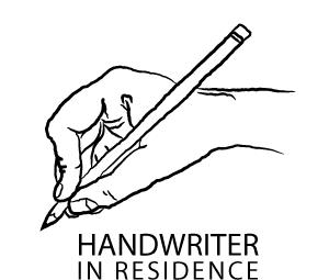handwriter2.png