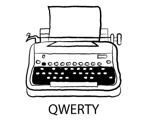 qwerty2.png