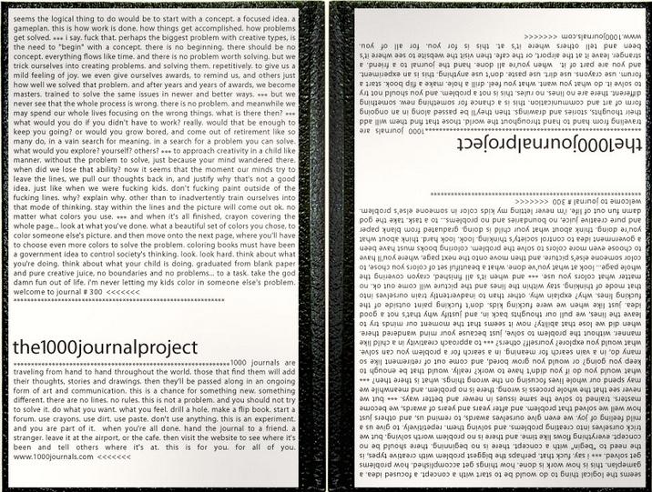 1000 journals 791_03.jpg