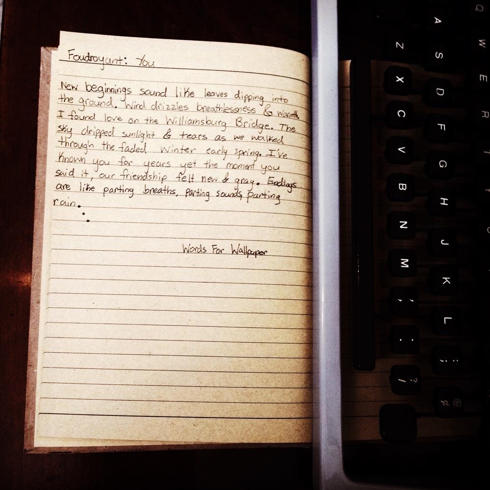 Handwritten1.jpg