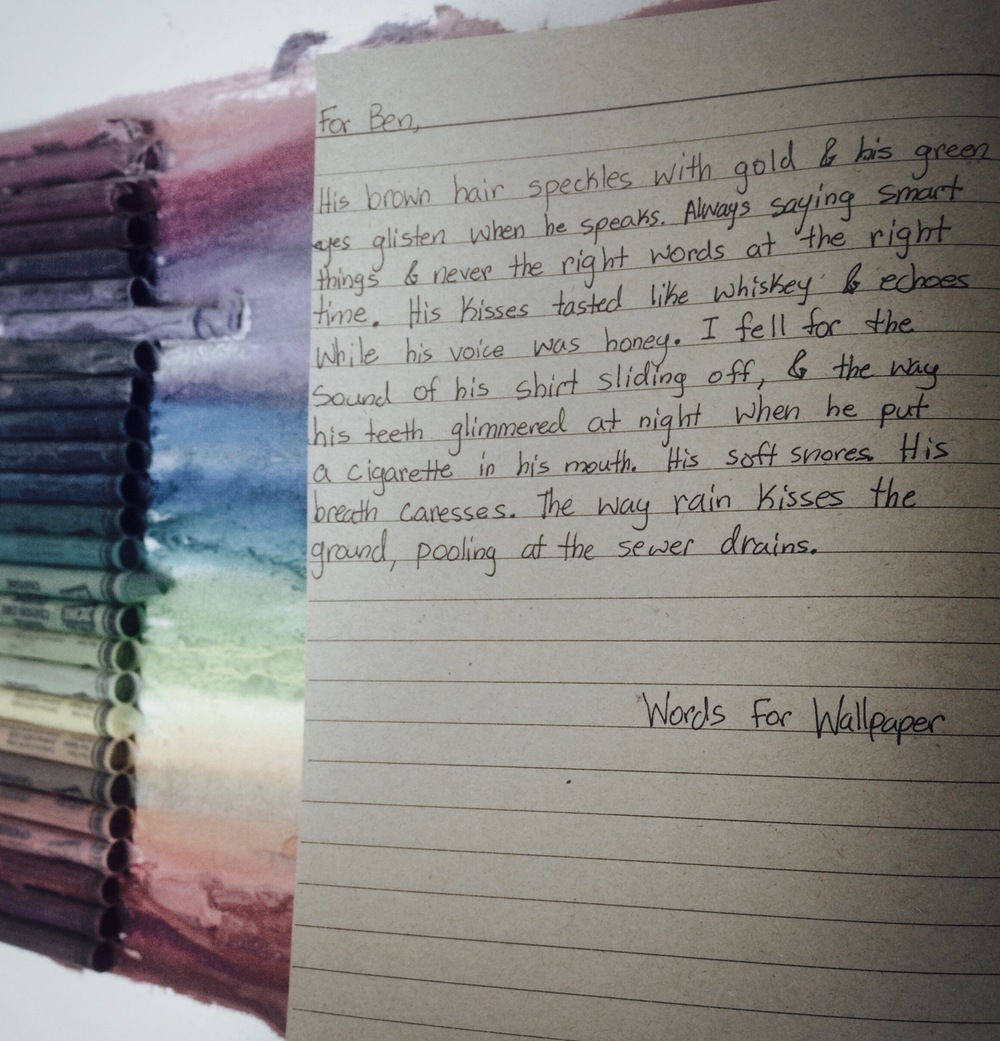 handwritten3.jpg