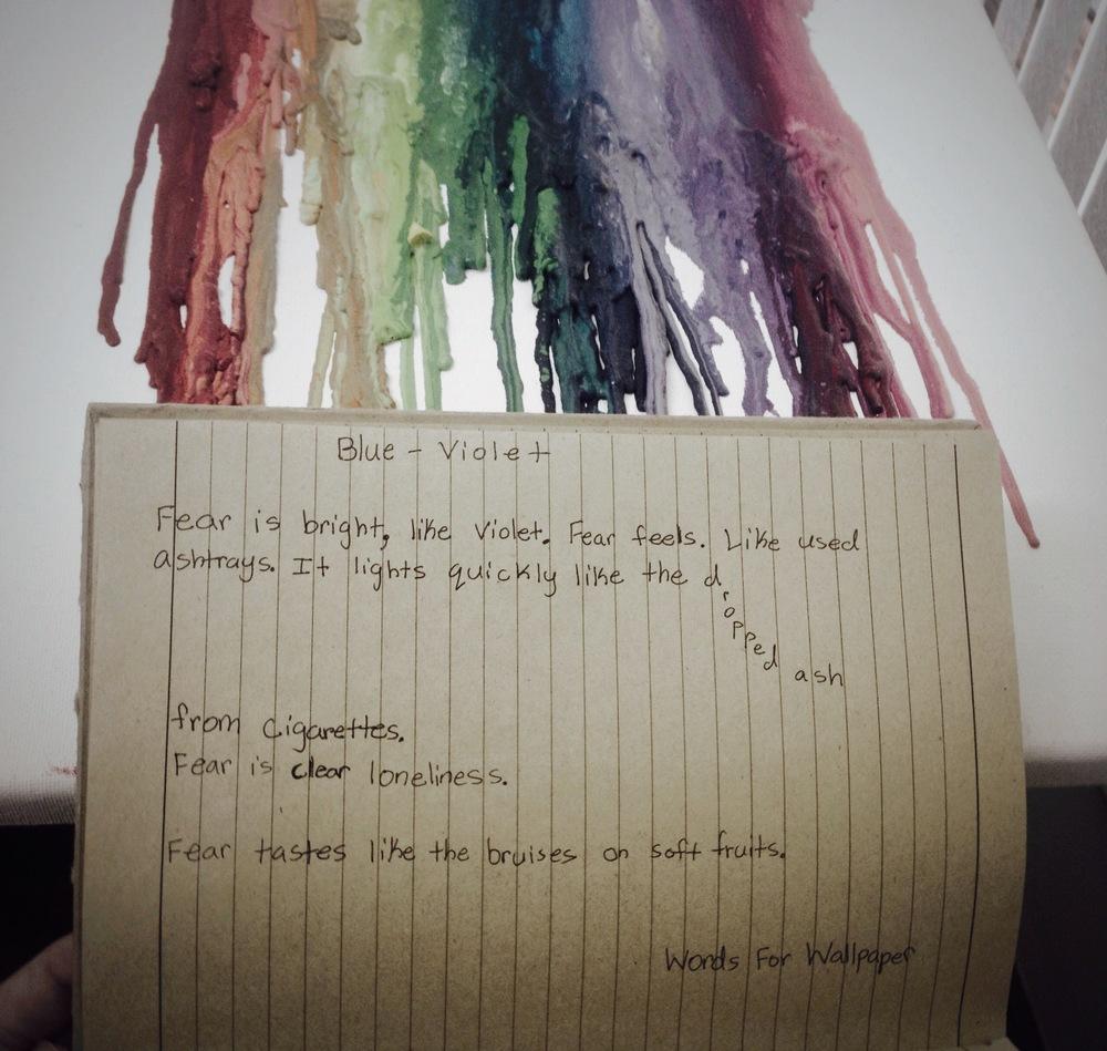 handwritten4.jpg