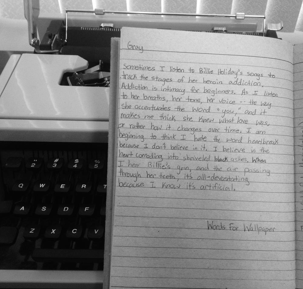 handwritten5.jpg