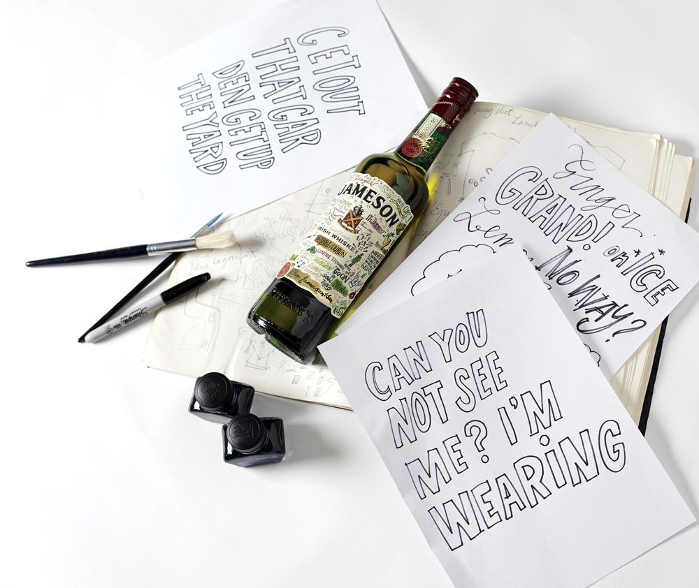 jameson-finalandsketches.jpg
