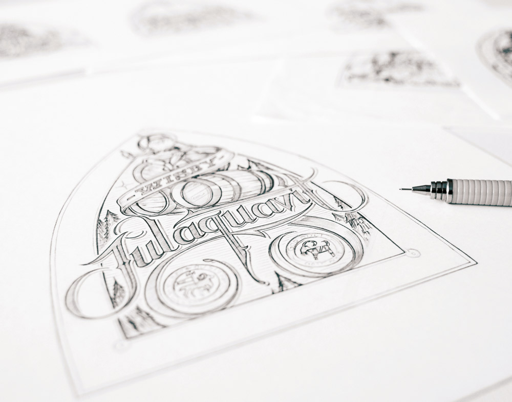 julaquavit-sketch.jpg