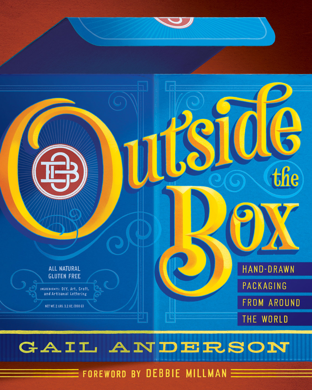 Outside of Outside the Box
