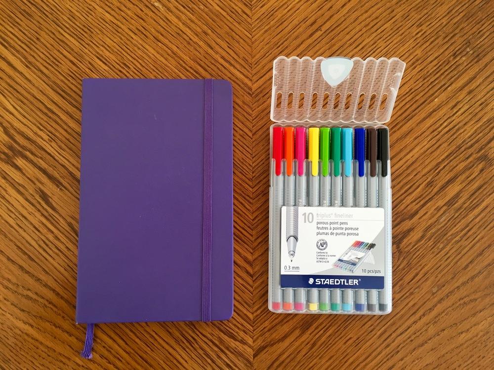 pen-set.jpg