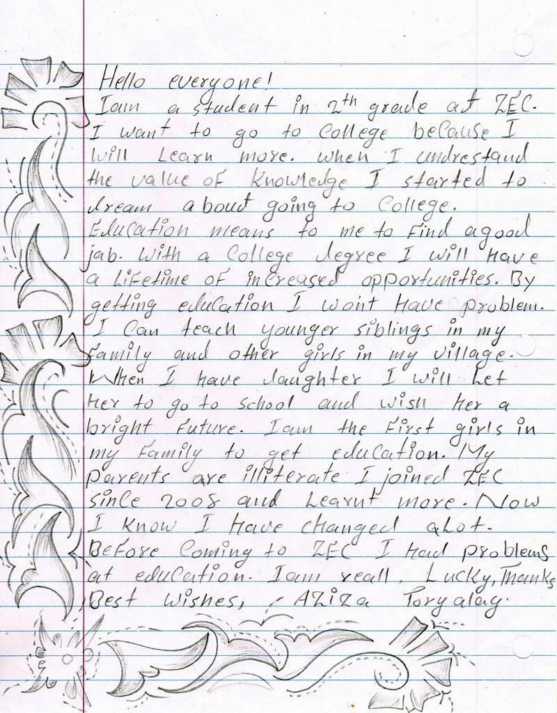Aziza_Letter.jpg