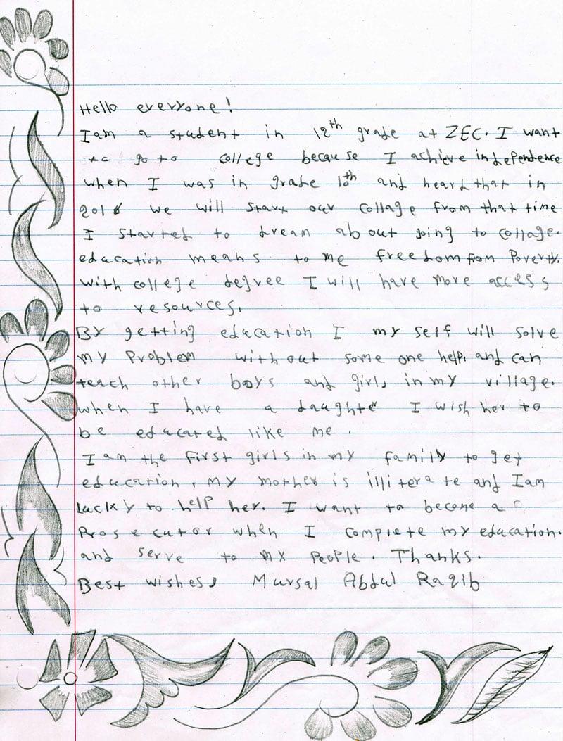 Mursal_Letter.jpg