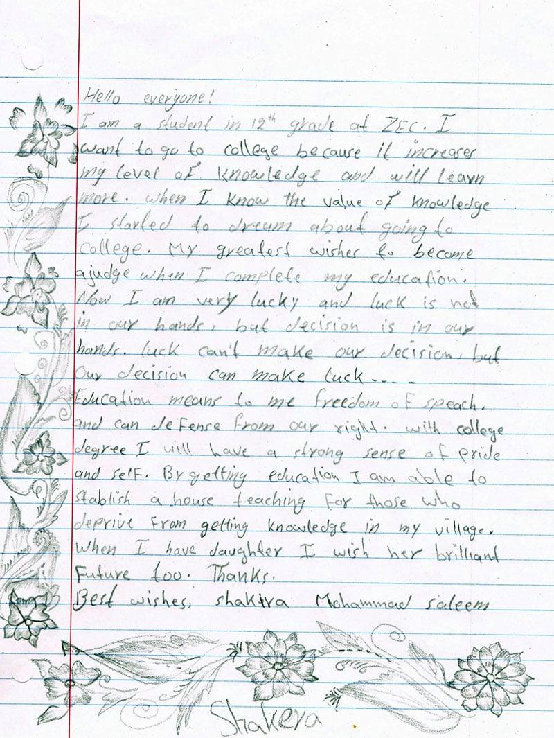 Shakira_Letter.jpg