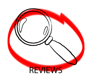 a_reviews.png