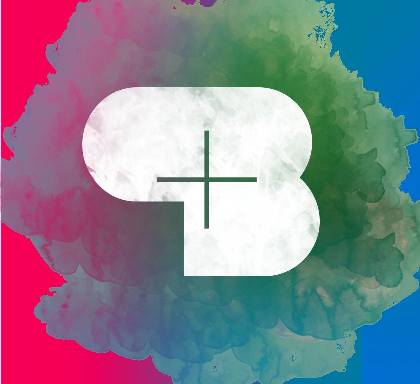 logo_pbpaint.png