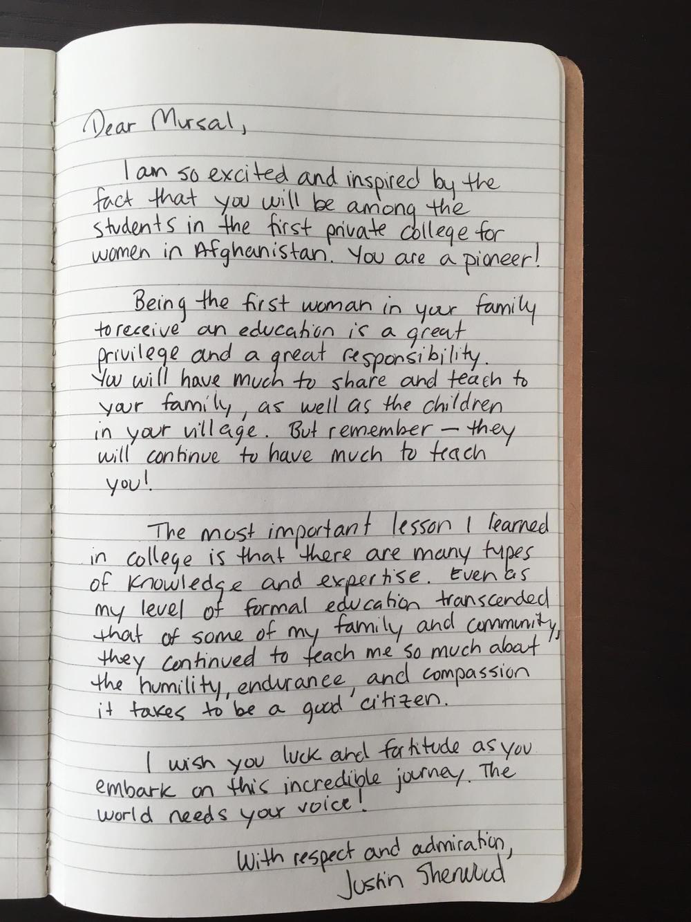 Handwritten 2 (1).jpg