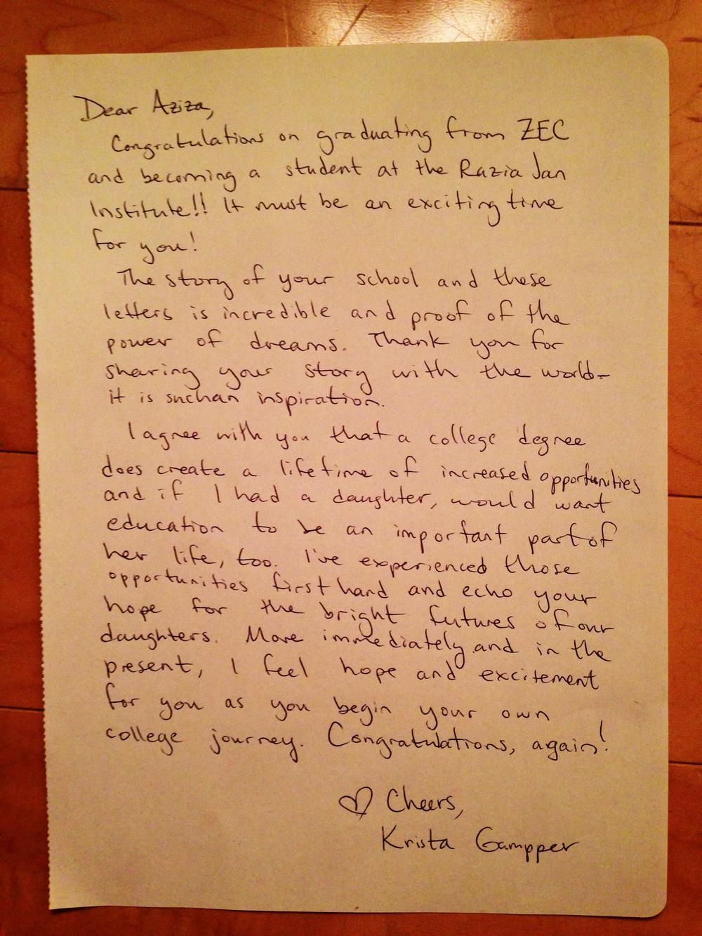 KG_Aziza Letter.jpg