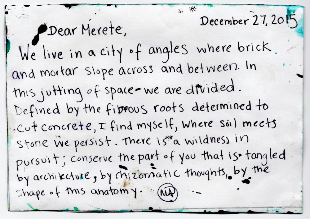 Urban Garden 2015 Letter #1 M.Ayala copy.jpg