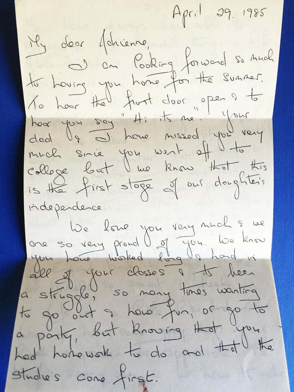 letter2 copy.jpg