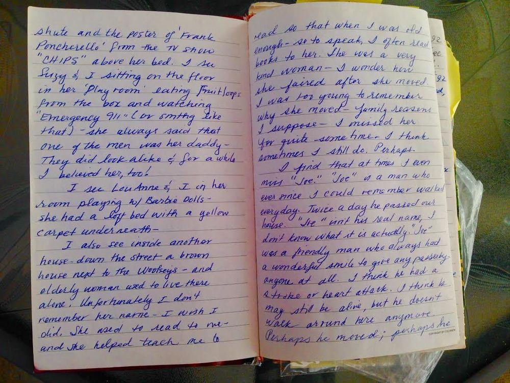 Journal 7.jpg