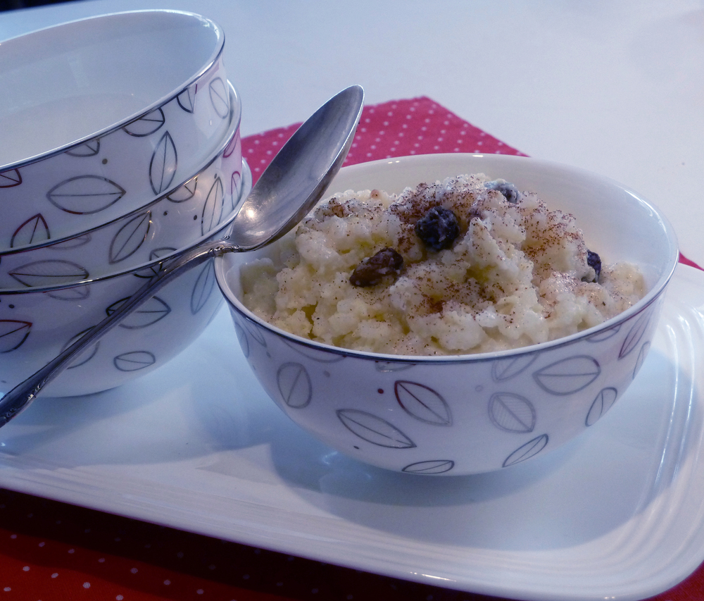 rice pudding_new color.jpg