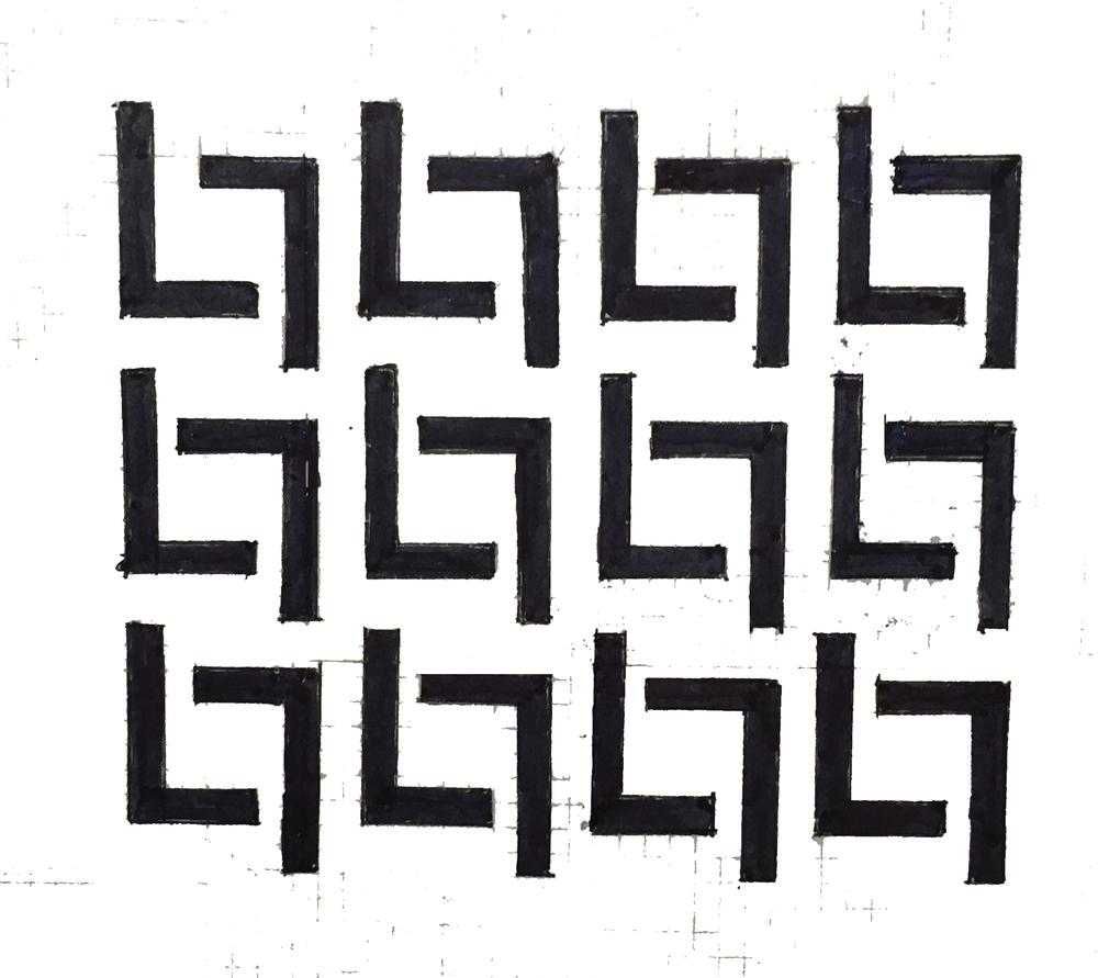 L1.jpg