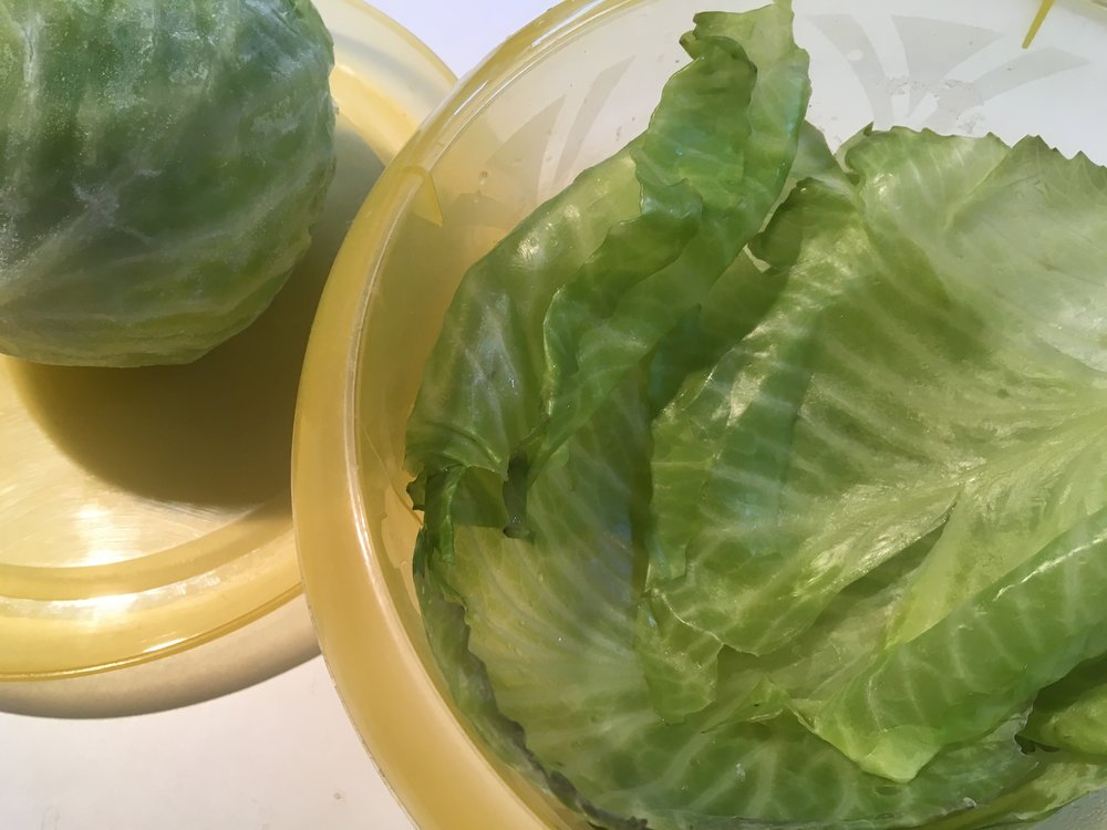 cabbage leaves.jpg