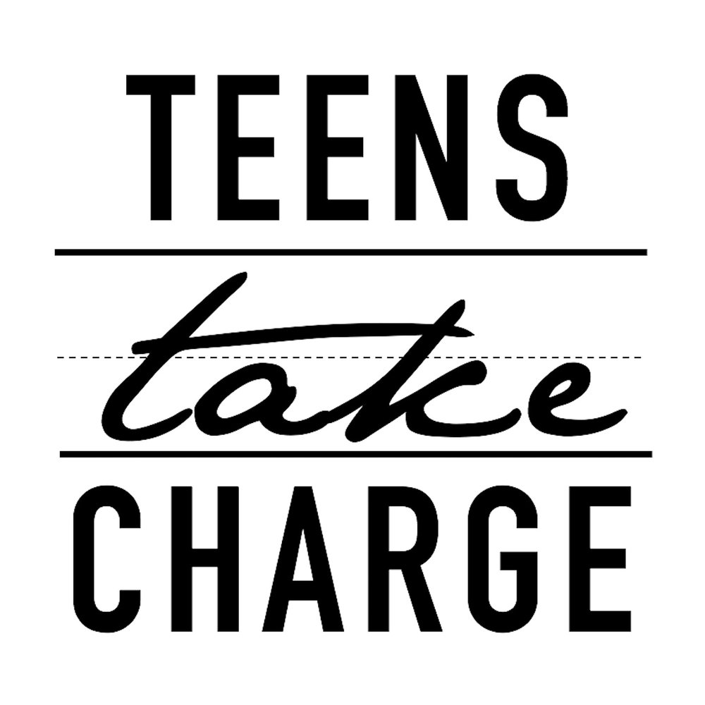 Teens Take Charge Logo.jpg