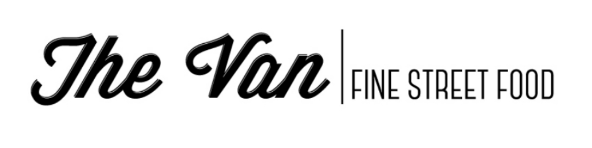 THE VAN FINE STREET FOOD| Weddings | Occasions | Corporate Events