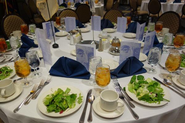 2015_Luncheon1.jpg