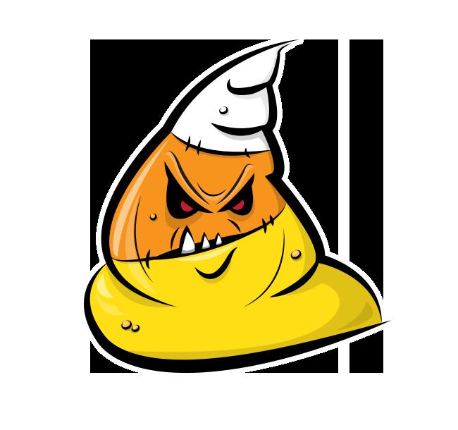 corn_gal.png
