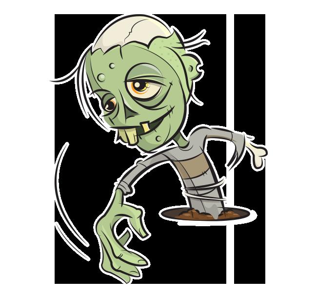 zombie_swiping_gal.png