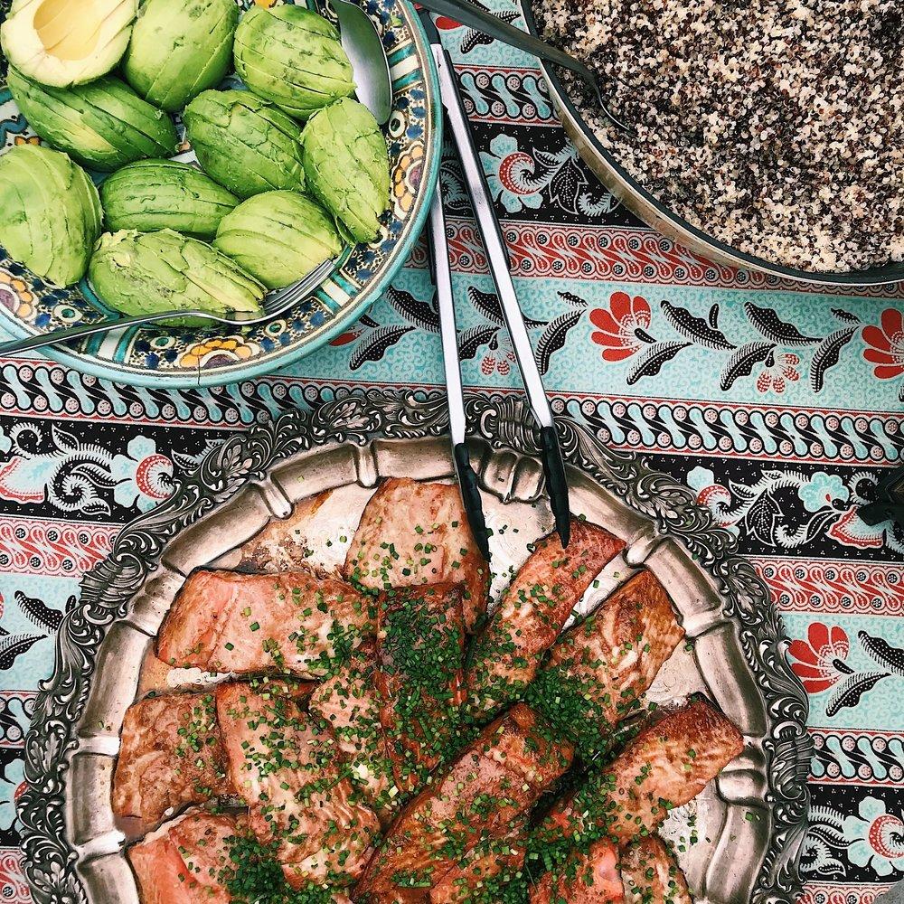 salmon+bowl+platters.jpg