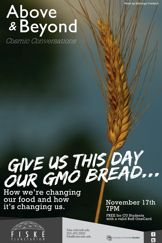 GMO-Bread.jpg