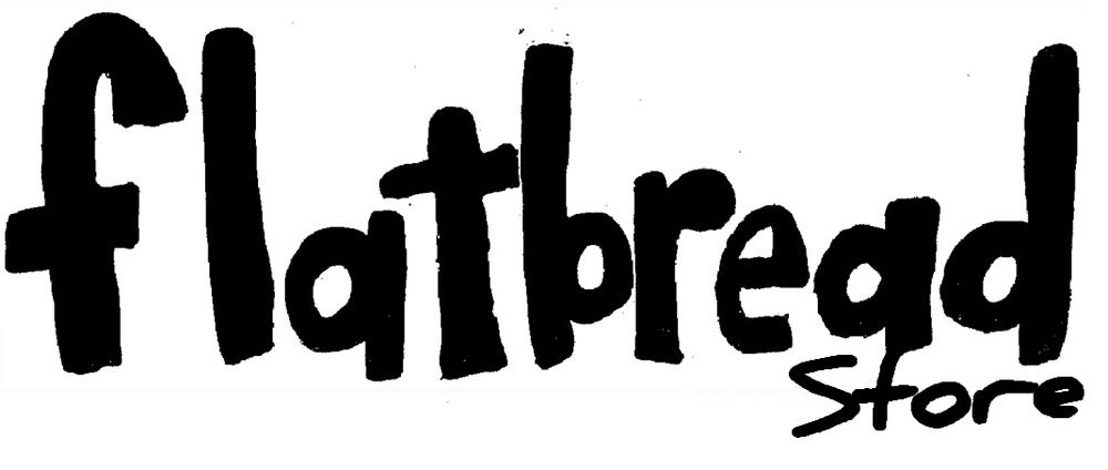 FlatBreadStore_Logo.jpg