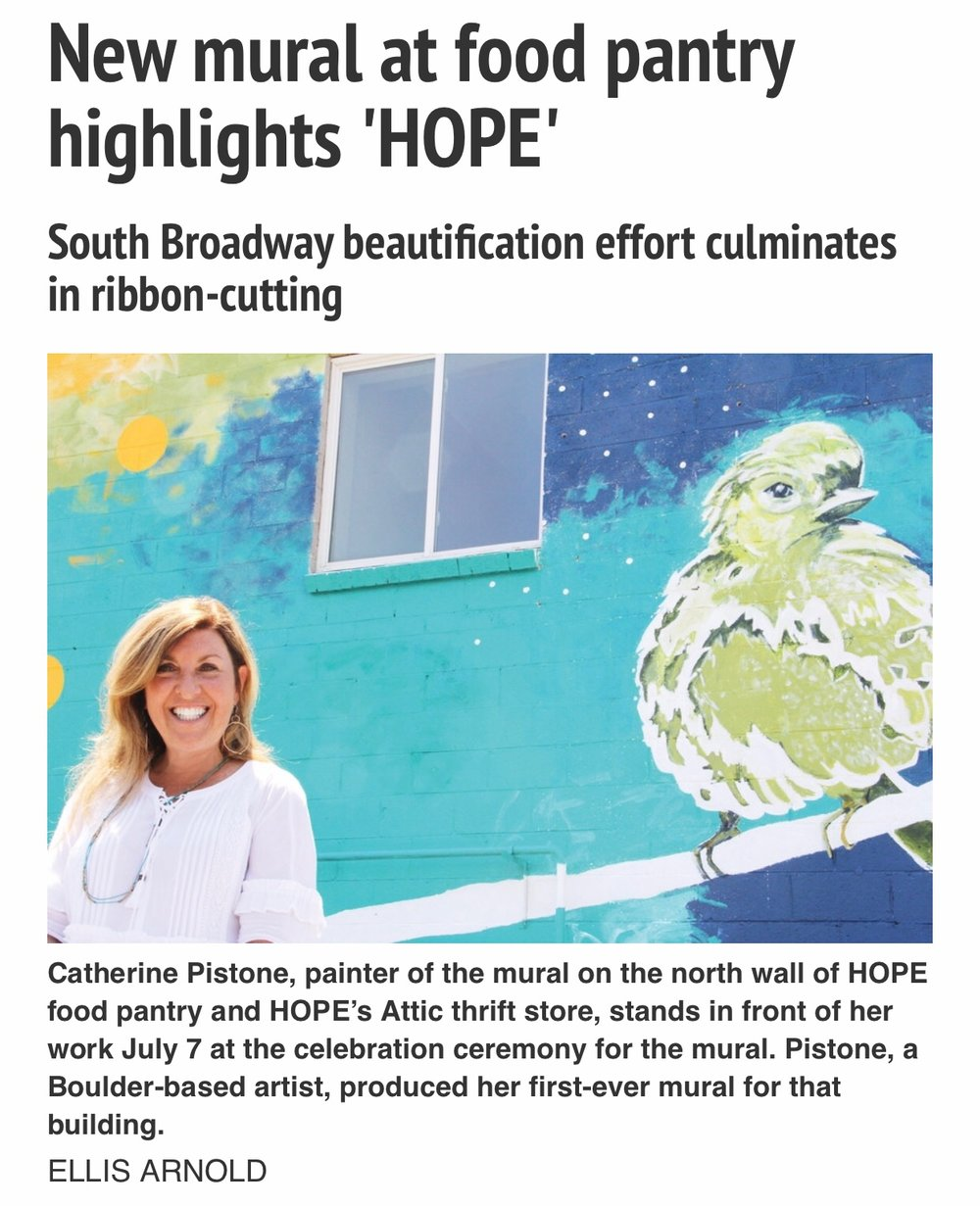 Englewood Herald - July 9, 2018