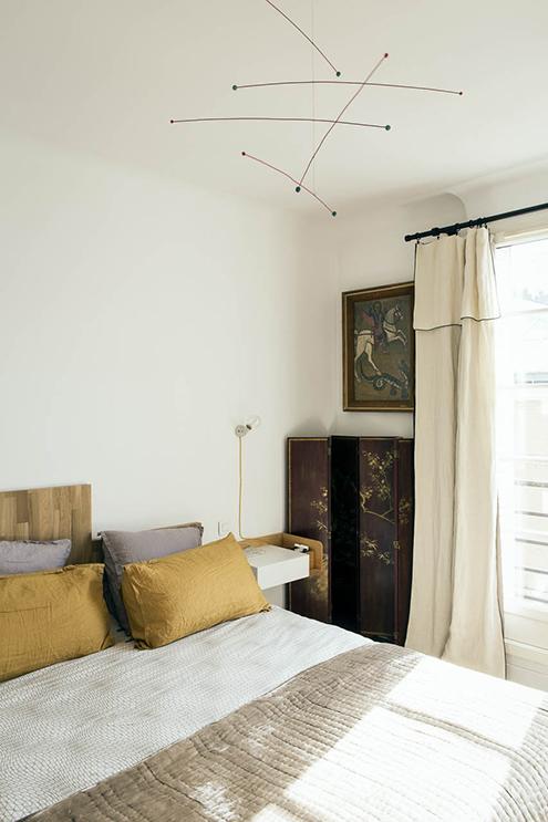 dautancourt-chambre.jpg