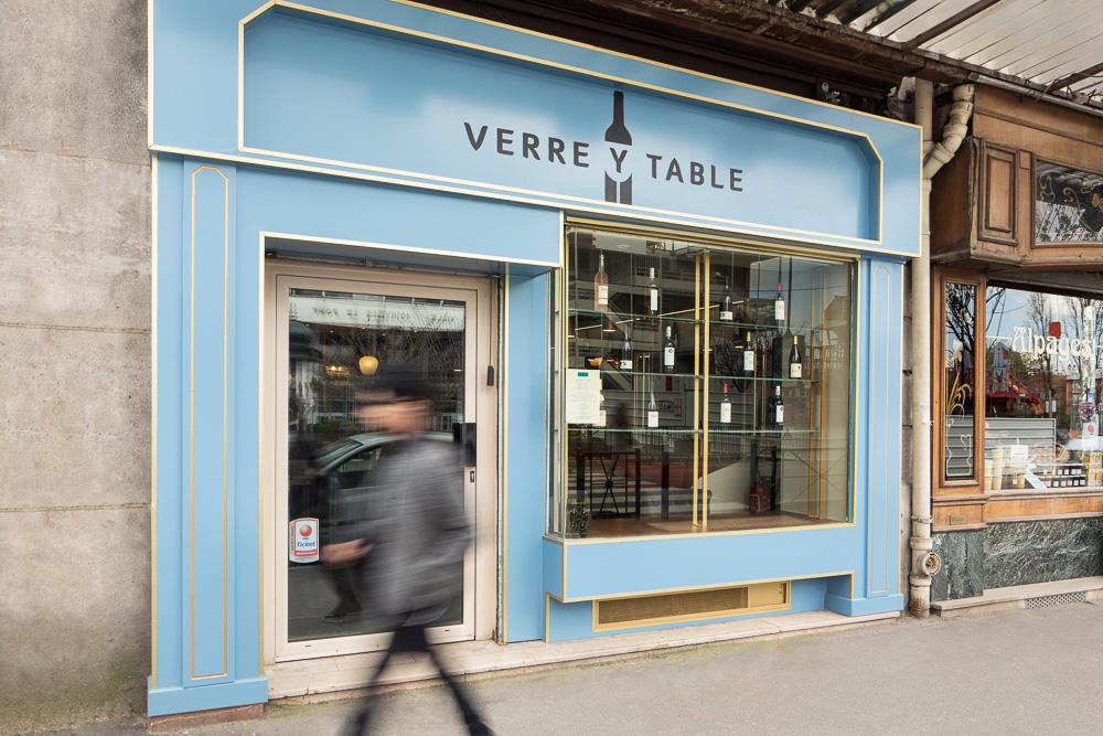 LVDM_CHARLOTTE_VINET_PARIS_2016-1.jpg