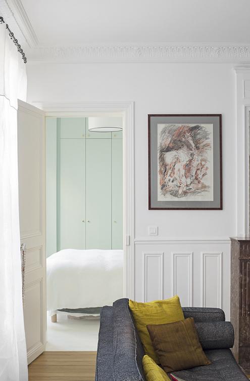 nicolet-salon et chambre.jpg
