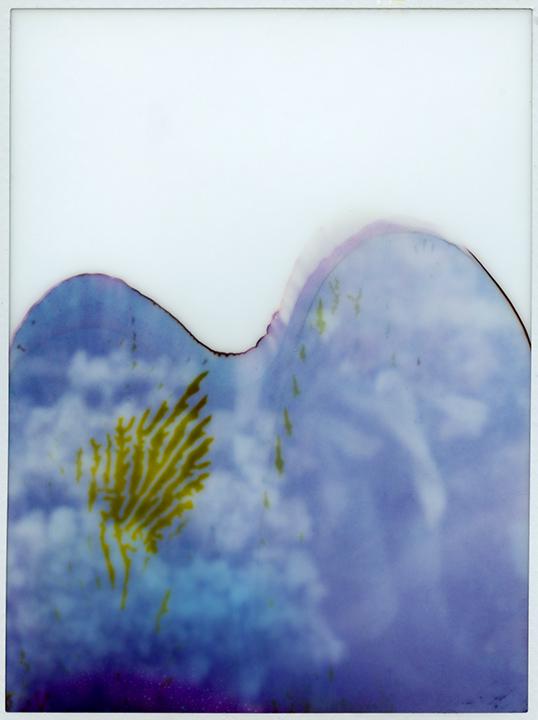Tirerays.jpg