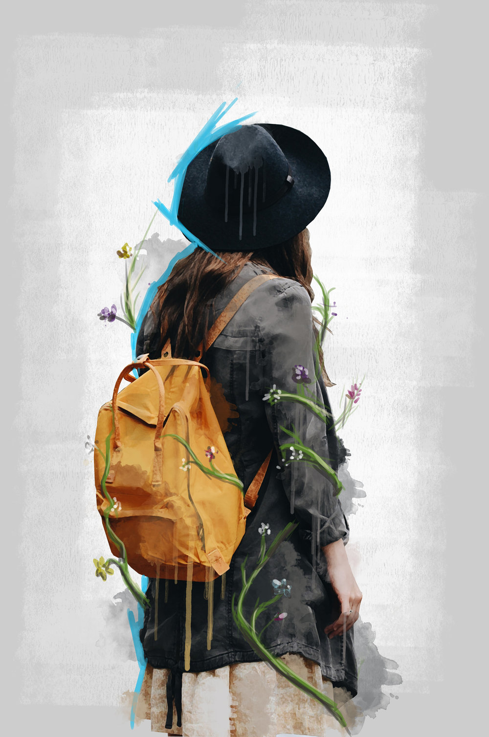 Ryan Smeeton Popsilos Sketch.jpg