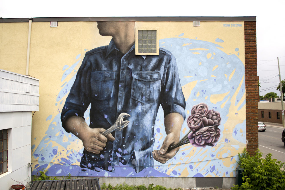 Ryan Smeeton_Untitled_Mural for Wellington west BIA_2018.jpg
