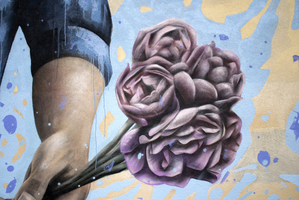 Ryan Smeeton_Untitled (Detail 2)_Mural for Wellington west BIA_2018.jpg