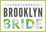 Krista Turner Photography on Brooklyn Bride.png