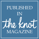 The Knot Badge.jpg