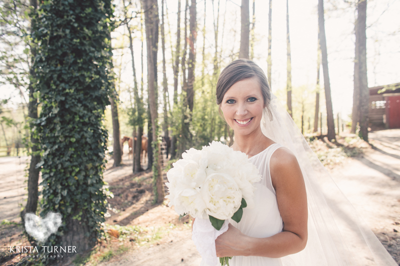 Atlanta Wedding Photographers - Krista Turner Photography - Polo Fields Wedding-15 copy