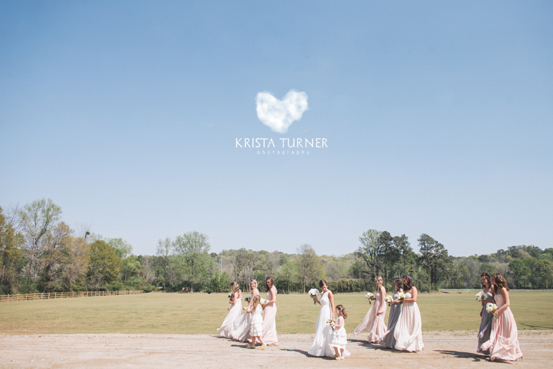 Atlanta Wedding Photographers - Krista Turner Photography - Polo Fields Wedding-24 copy