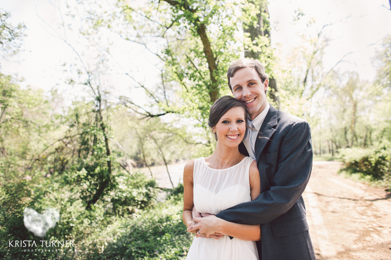 Atlanta Wedding Photographers - Krista Turner Photography - Polo Fields Wedding-34 copy