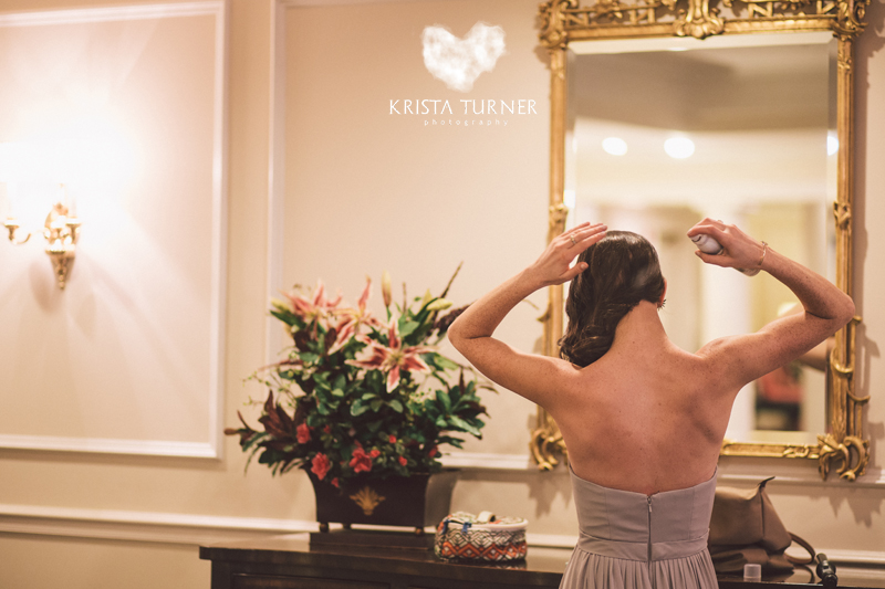 Atlanta Wedding Photographers - Krista Turner Photography - Polo Fields Wedding-5 copy