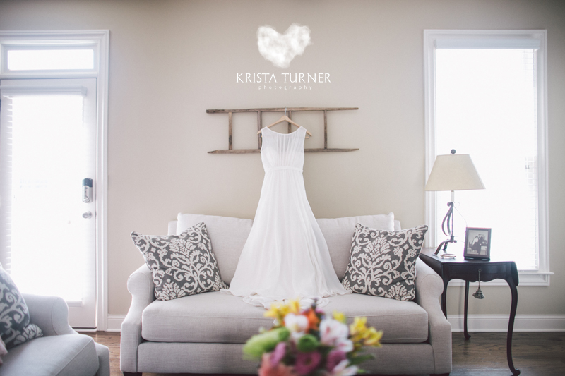 Atlanta Wedding Photographers - Krista Turner Photography - Polo Fields Wedding-53 copy