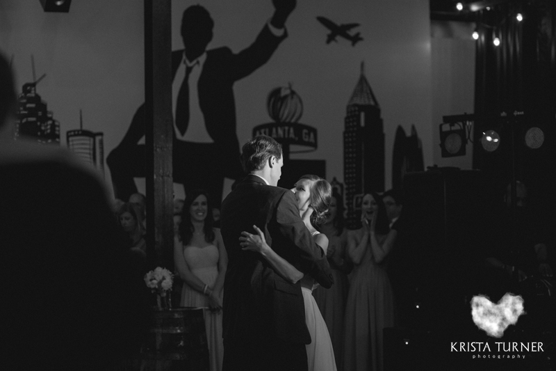 Atlanta Wedding Photographers - Krista Turner Photography - Polo Fields Wedding-55 copy