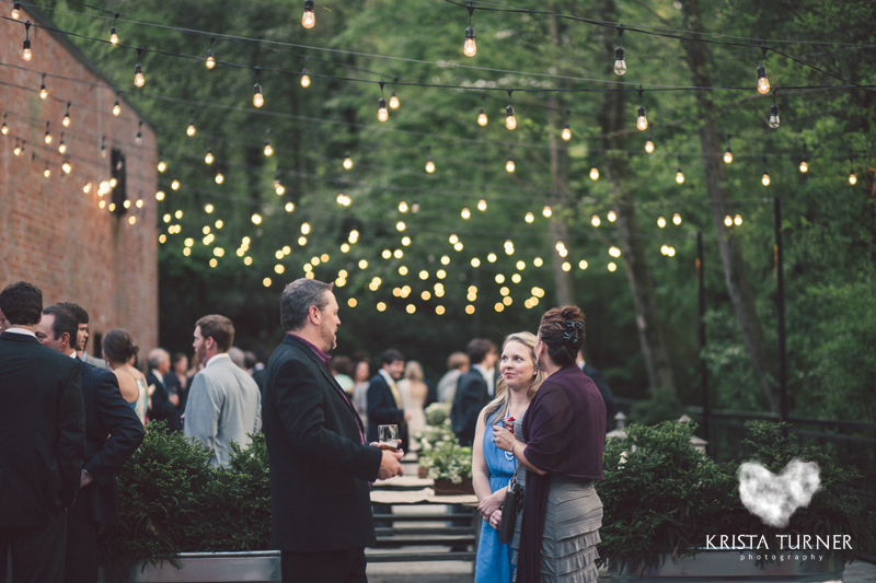 Atlanta Wedding Photographers - Krista Turner Photography - Polo Fields Wedding-58 copy