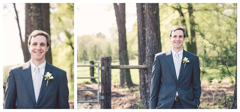 Krista Turner Photography - Atlanta Wedding Photographer - Polo Fields Horse Farm (1)